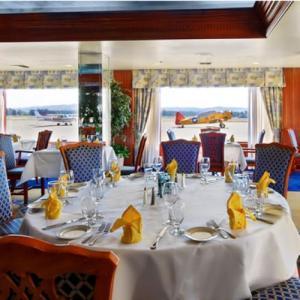 30943_Radisson_Santa_Maria_-_Restaurant6