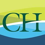 CoastHills Credit logo_n