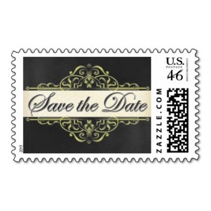 formal_save_the_date_stamp-