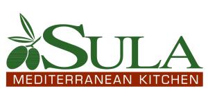 Sula's Logo_n