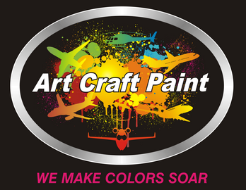 art craft logo_n