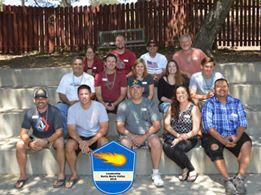 Class 2016- retreat group photo_n