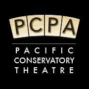 PCPA logo_n
